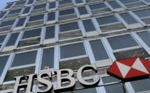 «SwissLeaks»: Le Monde dévoile une fraude fiscale internationale