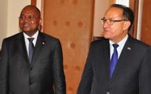 Madagascar: le Premier ministre face à l'étrange chantage des députés