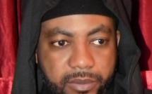 Menaces de mort contre les autorités : Cheikh Alasane Sène convoqué à la DIC