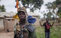 RCA: une délégation congolaise à Nairobi pour clore les pourparlers