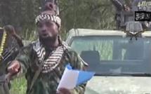 Terrorisme : La CEEAC autour du Cameroun et du Tchad pour lutter contre boko haram