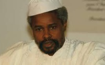 CAE : Les avocats de d'Hissène Habré dénoncent le blocage de leur recours devant la Cour suprême