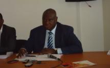 CAE : Mbacké Fall, « Habré ne peut pas bénéficier d'une impunité... »