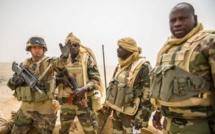 Nord du mali : Le Gatia se défend des accusations