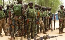 Nigeria: sur Twitter, Boko Haram dément avoir perdu Baga