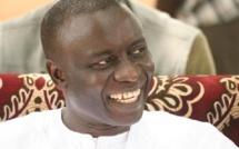 Mbacké et Kafrine : Rewmi frappe fort, plusieurs conseillers de Bby rallient le parti d'Idrissa Seck