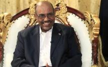Soudan: amorce d'une campagne électorale sans grand suspense