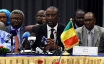 """Signature de la déclaration des parties au processus d'Alger : Une """"avancée importante"""", selon la France"""