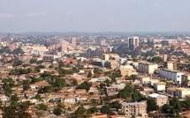 Amnesty international constate une entrave à  la liberté d'expression et de réunion au Cameroun