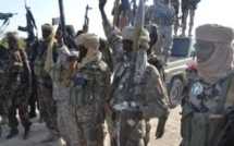 Boko Haram: Faure Gnassingbé et Boni Yayi saluent le sursaut nigérien