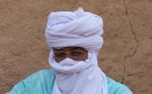 Mali: le nouvel amenokal de Kidal contre l'indépendance du nord