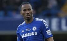Chelsea signe un contrat de sponsoring maillot record !