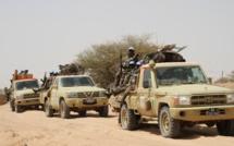 Mali: enquête en cours à la Minusma sur les évènements du 27 janvier