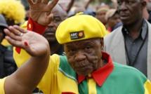 Lesotho: élections législatives anticipées sous tension