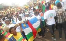 Cameroun: Plus de 4.000 personnes marchent à Yaoundé contre boko haram