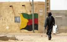 Mali: manifestations à Kidal contre les accords en vue à Alger
