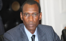 Autosuffisance Alimentaire 2017 : Abdoulaye Daouda Diallo et le gouvernement mobilisent pour Podor