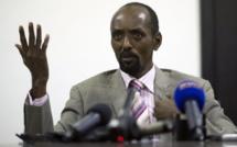 RCA: un ex-Seleka fustige le retard dans la mise en place d'un dialogue