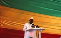 """Mali: Trois villages """"attaqués et pillés"""" dans le Centre du pays par """"des hommes armés"""""""