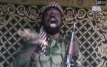 Nigeria: la propagande de Boko Haram désormais en version française