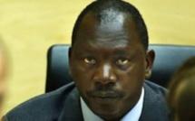 CPI : Lubanga doit indemniser ses victimes