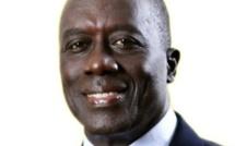 Présidentielle 2017 : Le parti d'un ex-ministre de Wade envisage une alliance avec celui du président Macky Sall