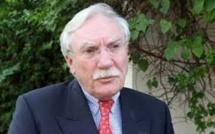 Jean Felix Paganon condamne Karim, la défense de Wade-fils rue dans les brancards