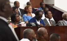 Côte d'Ivoire: dernier jour du procès de Simone Gbagbo