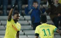 Nantes y est presque, Lens gagne enfin