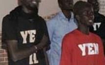 Libres, Fadel Barro, Malal Talla et Aliou Sané à Dakar ce jeudi