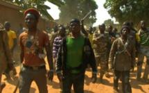 Centrafrique : réouverture des mosquées