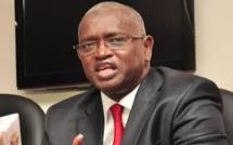 Procès Karim Wade : Abdou Latif Coulibaly, «Si Karim est condamné, ils n'auront aucun moyen de le libérer»