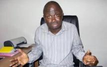 « Pendant ces trois ans, Macky Sall a usé et abusé… », Seydi Gassama
