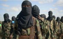 Ouganda: menaces d'attentats selon les USA