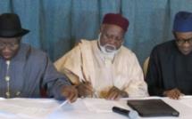 Nigeria : élections sous tension