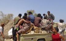 Yémen: évacuation de diplomates et explosions à Aden en proie au chaos