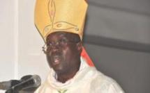 JMJ : Monseigneur Ndiaye, « Heureux les cœurs purs, car ils verront Dieu »