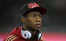 Bayern - Alaba absent pendant 7 semaines