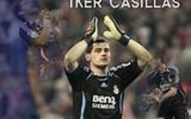 Real : Casillas se pose des questions