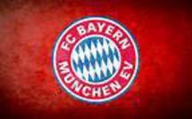 Bayern - Lahm : Toujours un très grand match contre Dortmund