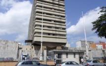 """Uemoa: Le Bureau d'information sur le crédit, un """"dispositif"""" pour """"évaluer le risque de défaillance"""" d'un emprunteur"""