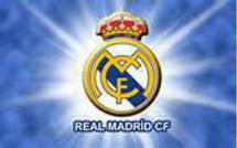 Un ex-Barcelonais au Real Madrid ?
