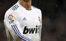 Le boycott de Cristiano Ronaldo : erreur ou provocation gagnante ?