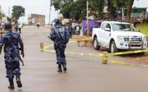 Procureure assassinée en Ouganda: plusieurs suspects arrêtés