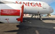 Sénégal Airlines