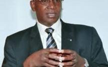 «Dire que le PS doit avoir un candidat est une question impropre», Serigne Mbaye Thiam