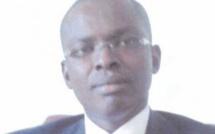 Dernière minute, Alboury Ndao fixé sur son sort le 28 mai