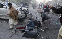 Attentat suicide à la frontière entre l'Irak et la Jordanie : Un Sénégalais dans le coup