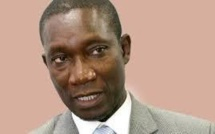 Me El Hadji Amadou Sall au juge: « Ce que je voulais dire… »