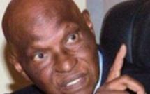 """""""Aïda Mbodj et Habib SY sont des militants indisciplinés"""", Me Wade"""